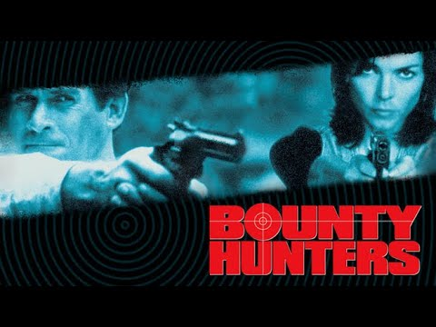 Download Bounty Hunters (1996) (Movie Review)