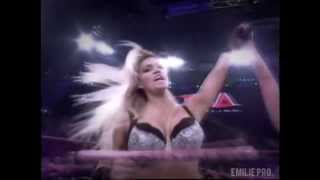 """Fuck You All The Time"" ft. Lacey Von Erich MV"