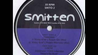 Smitten 2 - Lochi - There