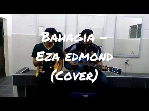 Bahagia - Eza Edmond