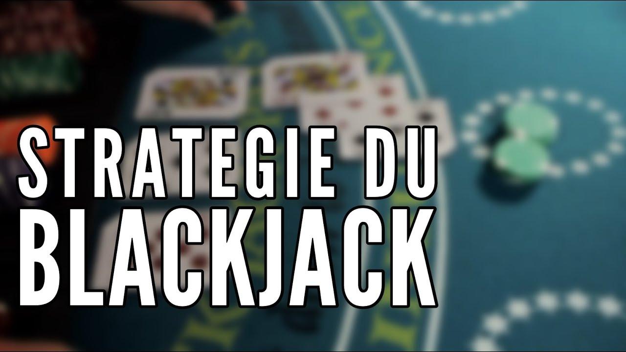 Secrets des casinos pour vous faire jouer plus france.casinotop.10.net