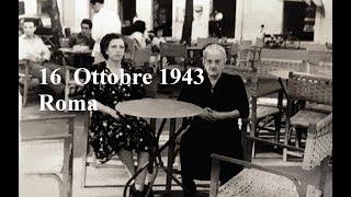 Clelia Sonnino, 16 ottobre