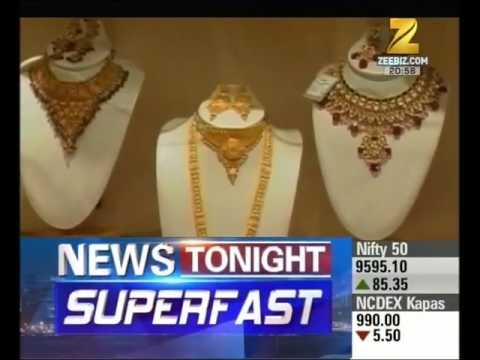 News Superfast : Sensex above 31,000 while Nifty crosses 9600 on 3-year anniversary of PM Modi