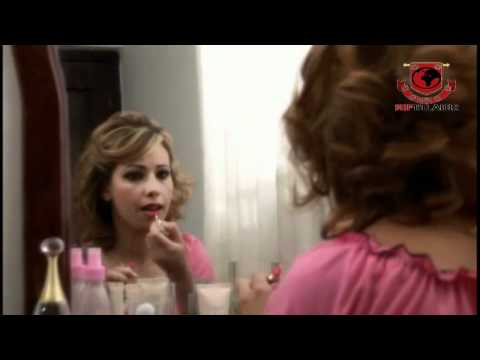 Statia ghir khalih yatzawaj - الشابة الستاتية غير خليه يتزوج