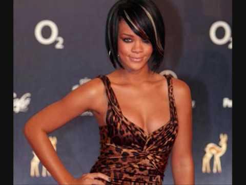 Rihanna feat. Akon - Emergency Room [WORKS] NEW 2009