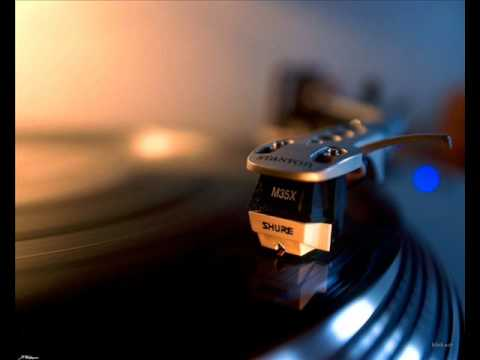 Dj Edson Junior ft. The Beat Shakers - Ma Cherie (Dutch Remix)
