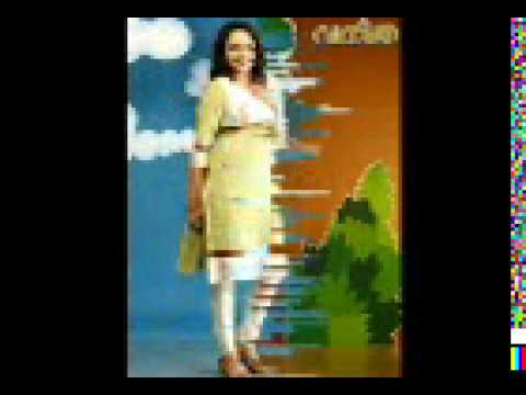 Mallu Actress Lena Navel Sona Chechi Mulakal Desi Hot Chudai Photoshoot thumbnail
