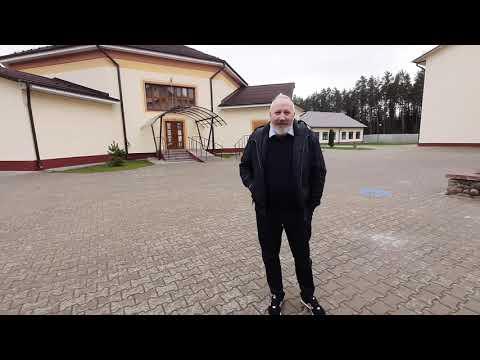 Отзыв об «Инфофоруме»   Сергей, Санкт-Петербург