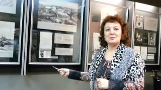 видео ГОСУДАРСТВЕННЫЙ МУЗЕЙ        ПАЛЕХСКОГО ИСКУССТВА