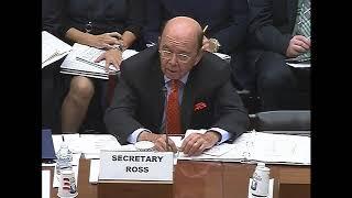 Rep. Hice - 2020 Census