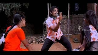 Nanjupuram- Ennattumaa Vaanathula Song