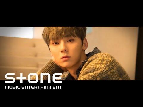 Wanna One (워너원) - 'Destiny (Intro)' AUDIO