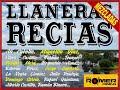LLANERAS RECIAS MEZCLADAS