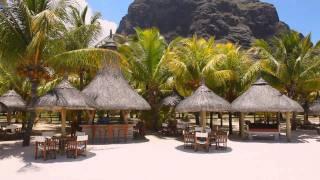 Dinarobin Hotel Golf & Spa, Mauritius - Beachcomber Tours