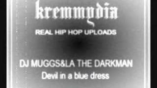 Watch Dj Muggs Devil In A Blue Dress video