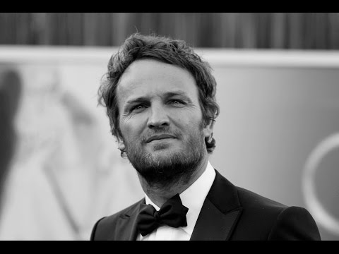 Simon Mayo interviews Jason Clarke