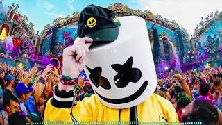 La Mejor Música Electrónica 2020 🎶 LOS MAS ESCUCHADOS 🎶 Lo Mas Nuevo   Electronic Music Mix 2020
