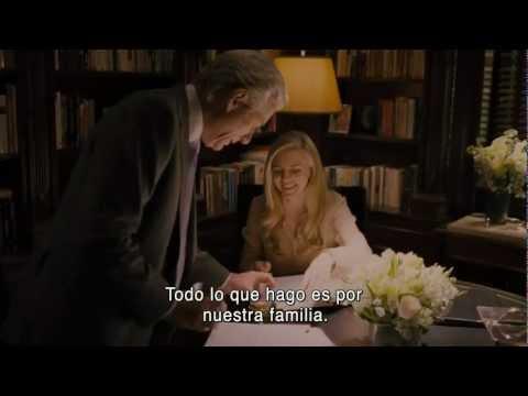 Trailer do filme Legado de Mentiras