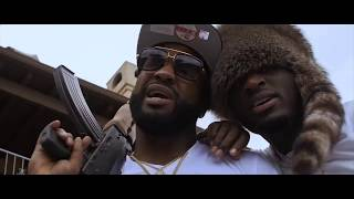 "Famerica ""Daddy O"" Talks Affiliation With Ralo, Famerica & His FMG Imprint"