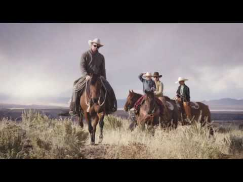 J.M. Capriola Co. - Elko Cowboy is Guardian of Tradition - Nevada Insider