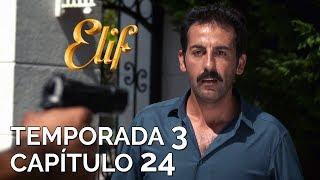 Video ¿Aysel podrá salvarse?   Elif Capítulo 437 - Temporada 3 download MP3, 3GP, MP4, WEBM, AVI, FLV Juli 2018