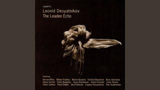 Desyatnikov Moscow Nights, original motion picture soundtrack: Main Theme (Katya Izmailova)