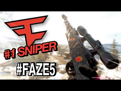 This is why FaZe Clan should recruit me ! #FaZe5 (Modern Warfare Warzone)  #callofduty #warzone