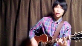 SUN/星野源(cover) ~ワンコーラス~