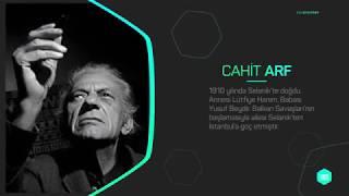 Cahit Arf (Kısa Belgesel)