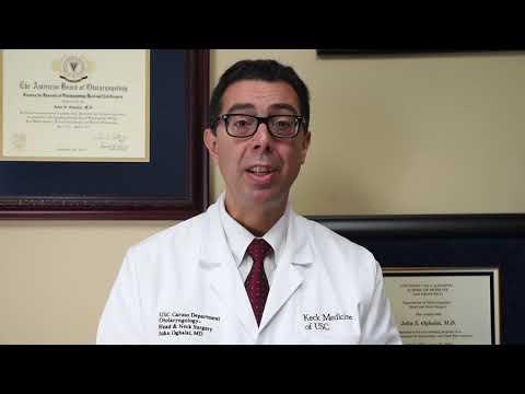 Keck Medicine of USC Reviews | Glassdoor