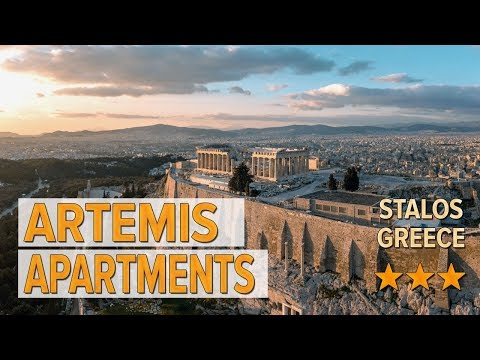 artemis-apartments-hotel-review-|-hotels-in-stalos-|-greek-hotels