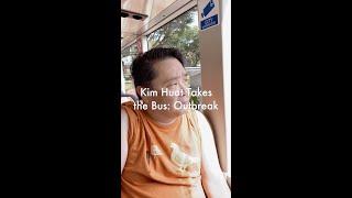 Kim Huat Takes the Bus: Outbreak