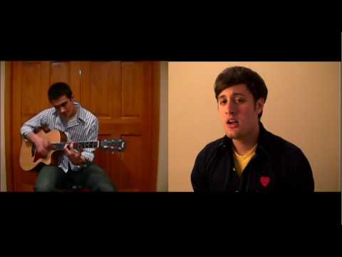 Katy Perry Thinking of You (Cover) Nick Pitera and...