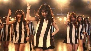 今回もMCはモーニング娘。鈴木香音! モーニング娘。8月28日発売両A面シ...