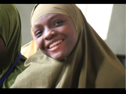 How Incentive-based Program Changed Education in Bauchi for Good