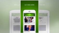 Die neue sixx App. Live und kostenlos sixx sehen. Jetzt downloaden!