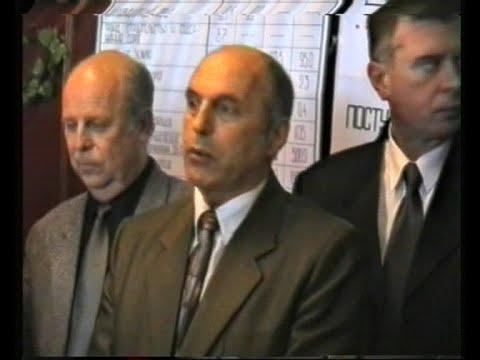 Illarionov59: 2002г  Директор рынка 5 км Виктор Каклюгин