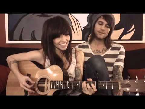 Lights - Singing songs on a slow Saturday (feat. Beau ...