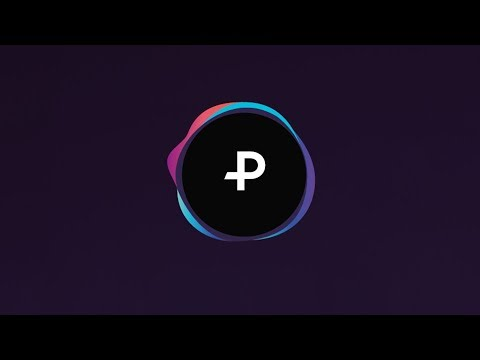 ICO Review: Pantos, the First Multi-Blockchain Token System