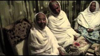 Amazing Journey to Eritrea 2015