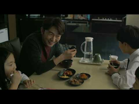 BIFF2017 l Korean Cinema Today : Home