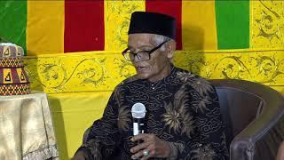 Obrolan Budaya RRI Banda Aceh  Edisi 24 Feb 2019 RRI Net