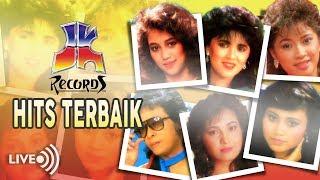 Download lagu Lagu Kenangan Terbaik Indonesia Sepanjang Masa JK Records