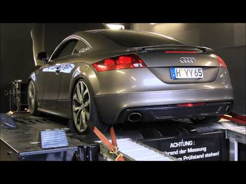 k04 umbau audi tt 8j youtube. Black Bedroom Furniture Sets. Home Design Ideas