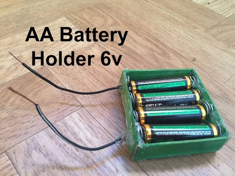 How To Make A 12 Volt 5 Amp Battery Charger Diy