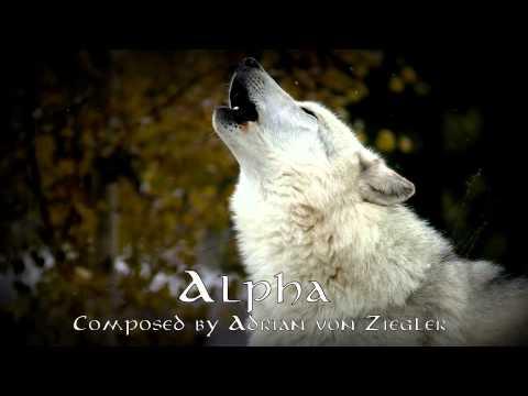 Celtic Music - Alpha