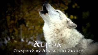 Celtic Music Alpha