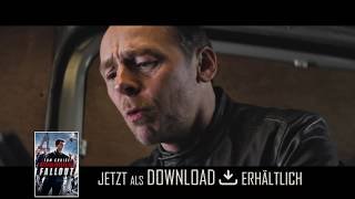 "Mission: Impossible - Fallout / Spot 30 ""Jetzt als Download"" - Deutsch"