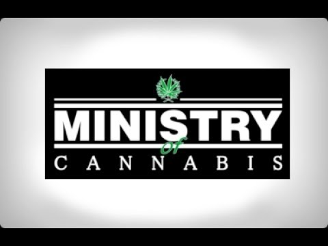 The Ministry of Cannabis Seed Bank Review 2017