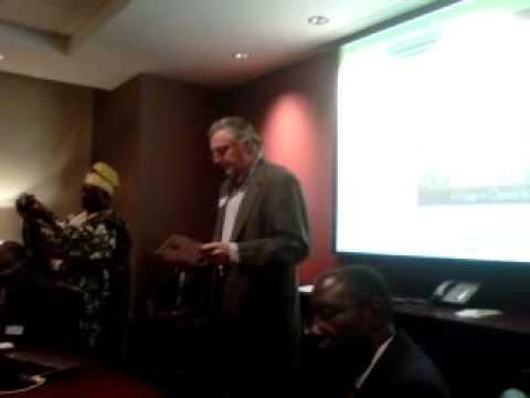 Charles Green Kaduna State Meeting.3GP